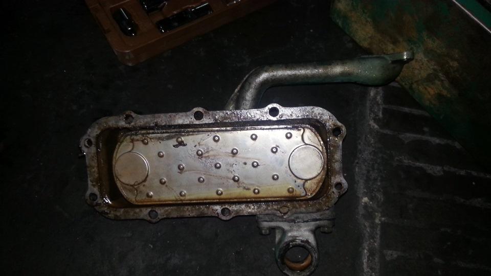 Ниссан патрол теплообменник Кожухотрубный испаритель Alfa Laval DET 130 Обнинск