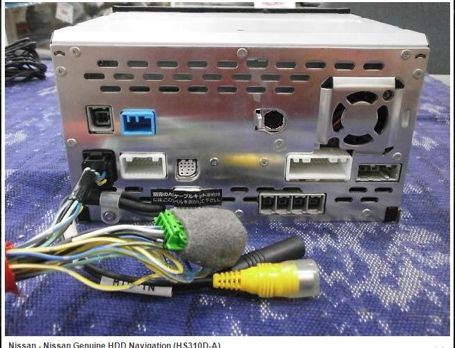 магнитола sanyo nva-hd7309 инструкции
