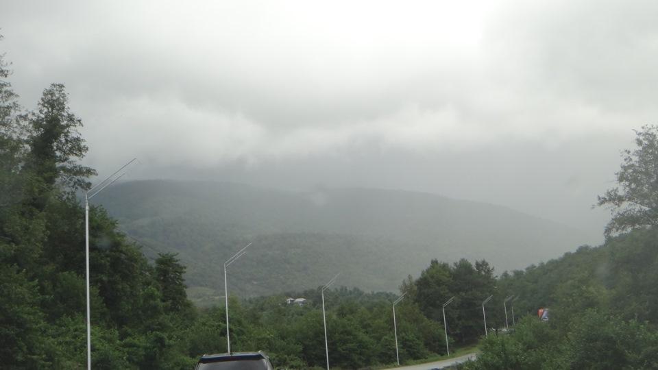 Погода в великооктябрьском фировского района тверской области
