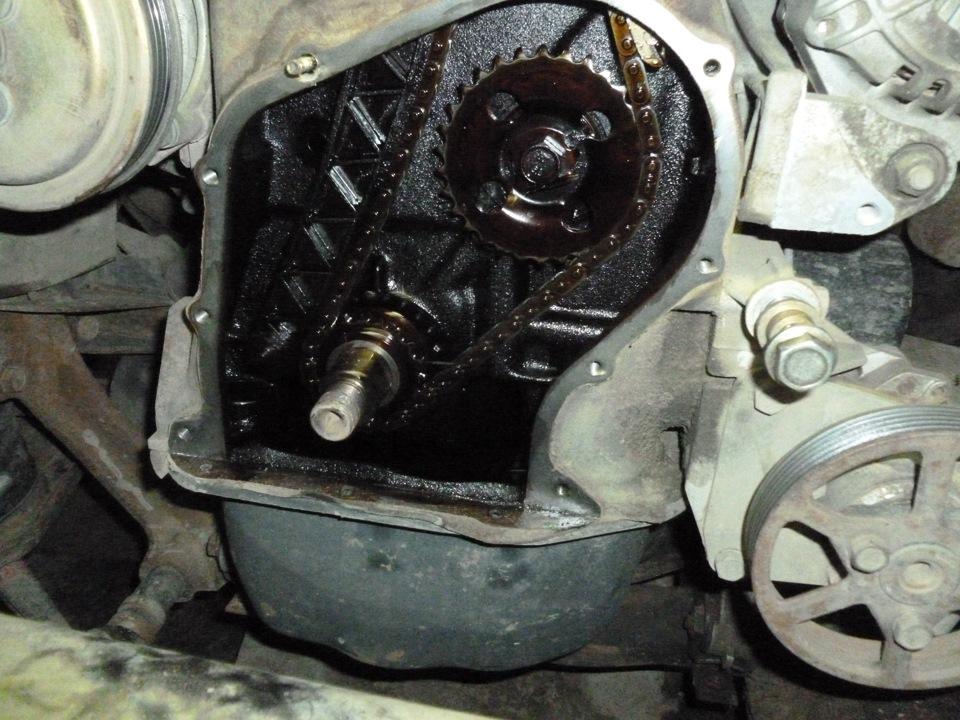 Ремонт и эксплуатация автомобилей: видео онлайн
