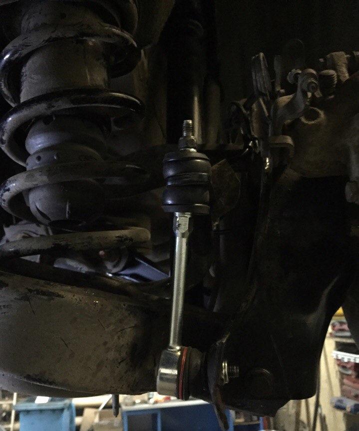 Замена сайлентблоков задней подвески форд мондео 4