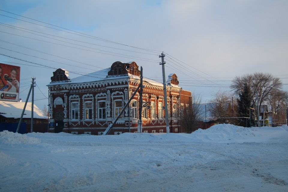 Мемориальный комплекс с крестом Балаково Эконом памятник Волна в камне Киреевск