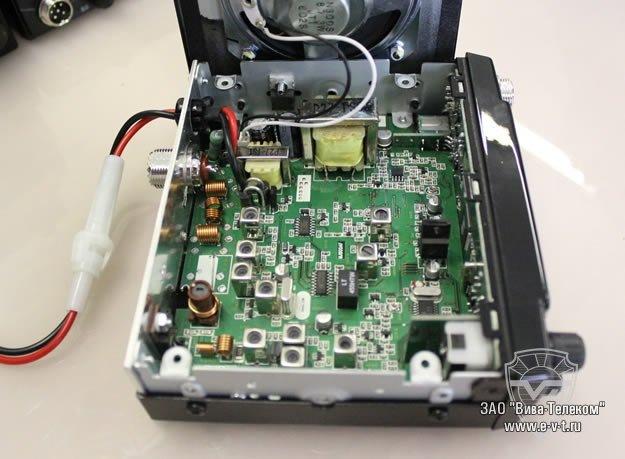 Megajet 600 ремонт своими руками