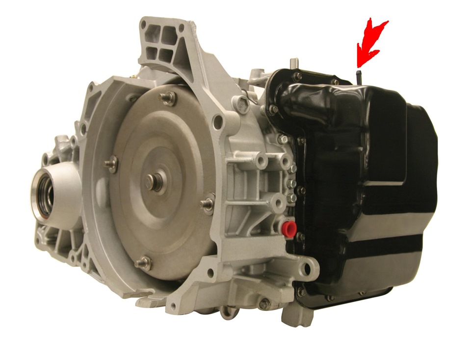 датчик скорости вращения вала кпп mazda 626 gf фото