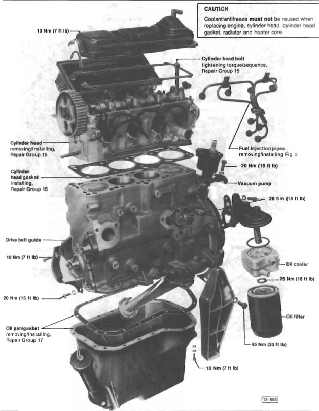 Фольксваген транспортер двигатель 1 6 дизель элеваторы бизнес план