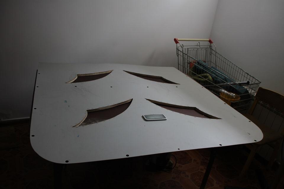 Салон фольксваген транспортер потолок транспортер т4 ремонт гур