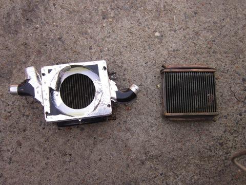 ce8f7ccs-480.jpg