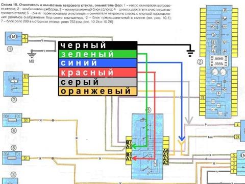 """"""",""""www.autofishki.com.ua"""