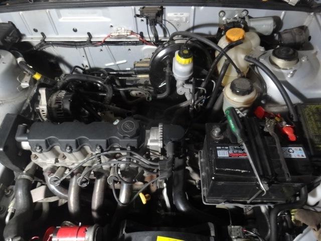 Как увеличить мощность двигателя 21124 - Клуб автолюбителей