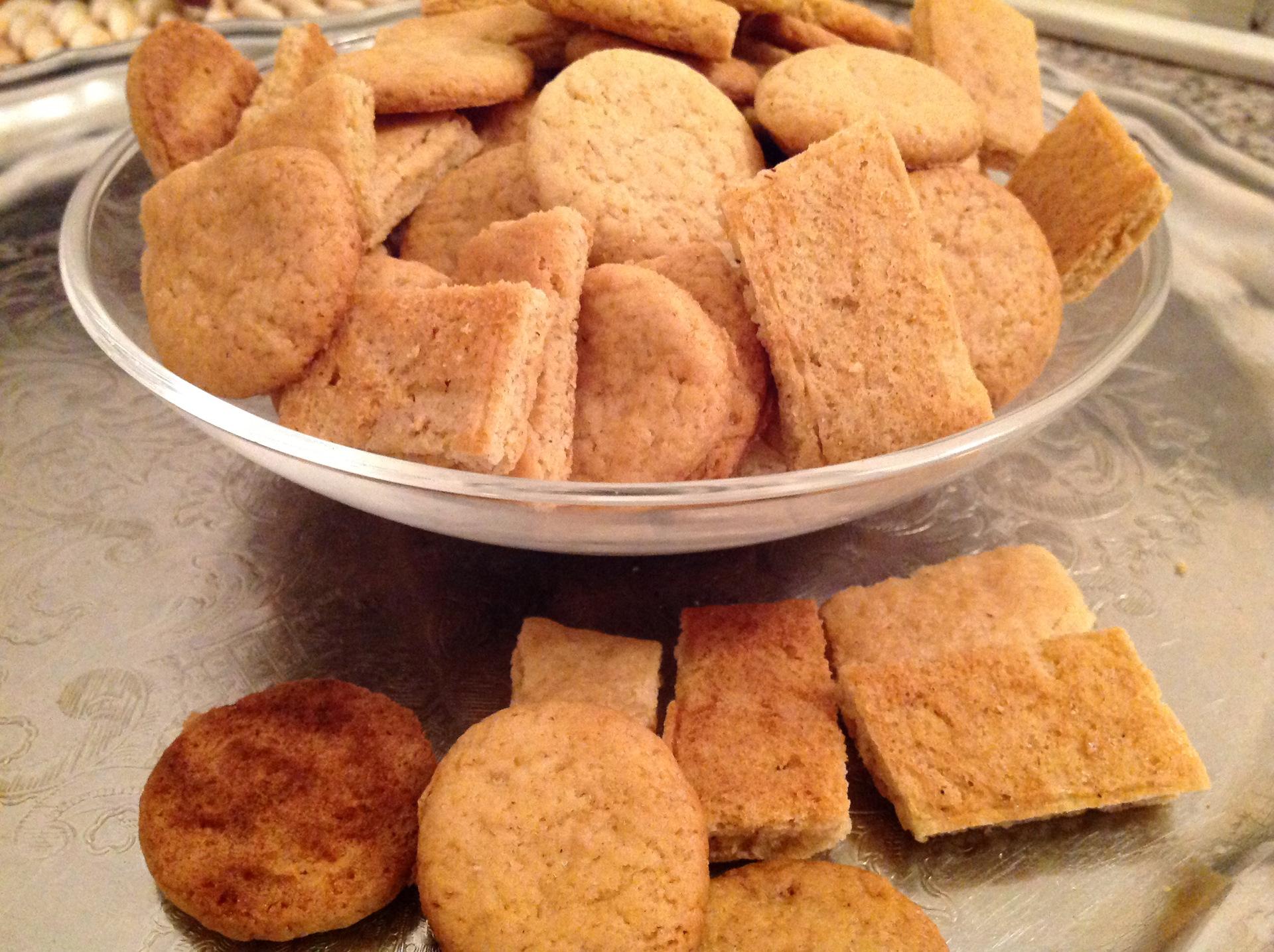 бобов, рецепты постные печенья рецепт с фото пошагово очарование