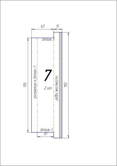 Адаптер салонного фильтра ваз-2115 своими руками