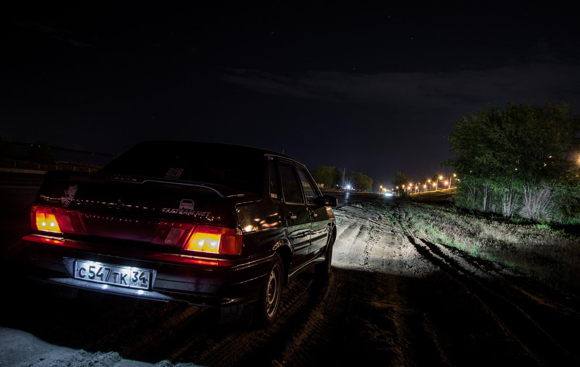 классический, как фото в машине лады ночью ягуарунди невысокие, очень