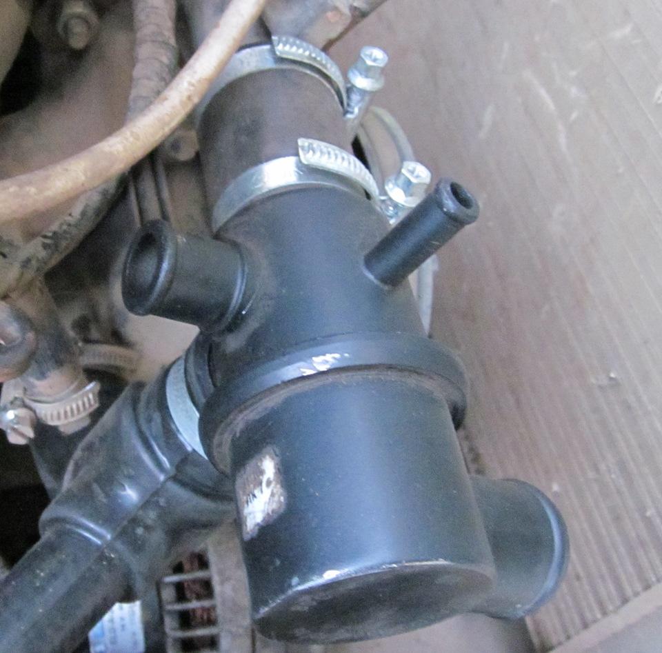 cf0c8f8s 960 - Установка термостата от шнивы на ваз 2107