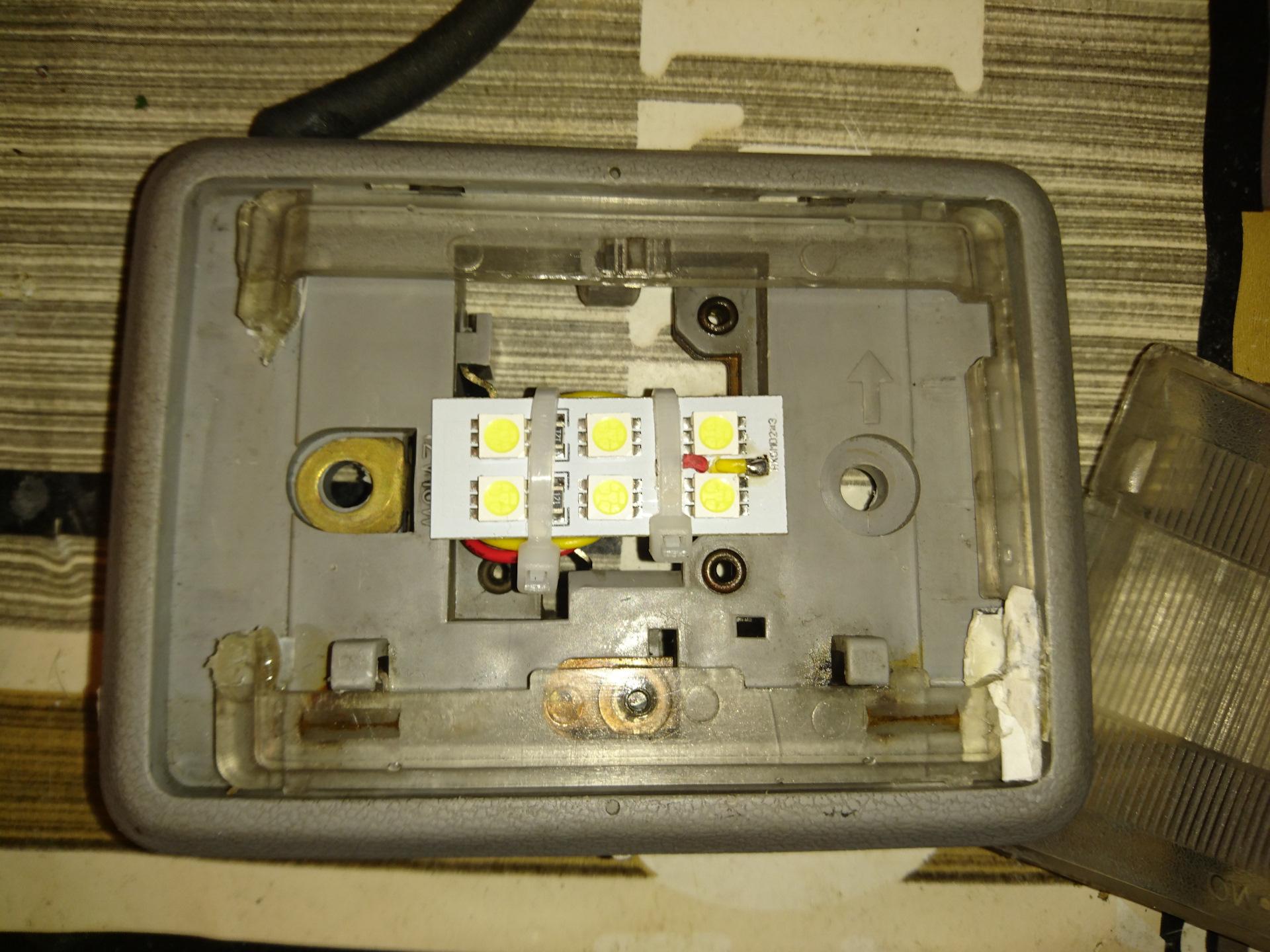 Замена кабеля аккумуляторной батареи спортейдж