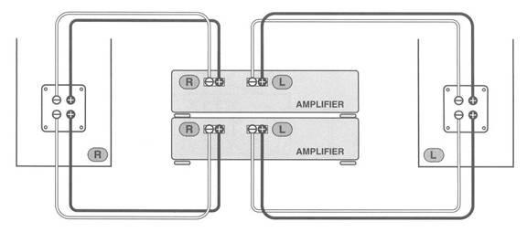 Jamo s606 and pioneer vsx-520 через оптику от пк mp3