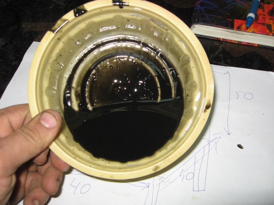cf37546s 960 - Фильтр в систему охлаждения автомобиля