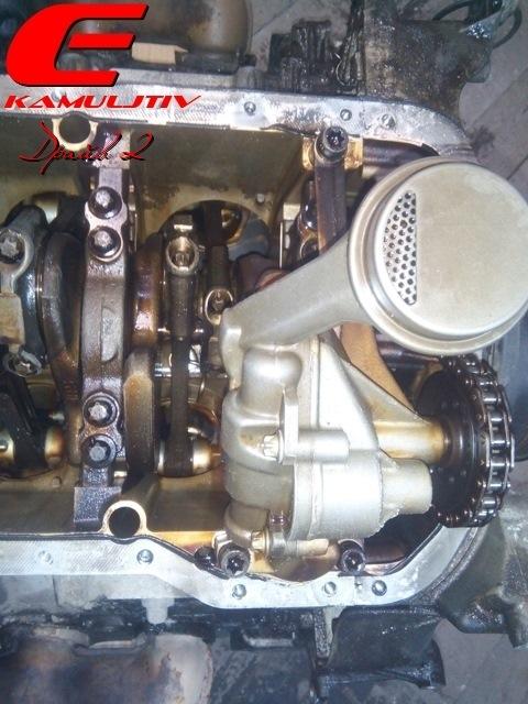 cf64ec6s-480.jpg