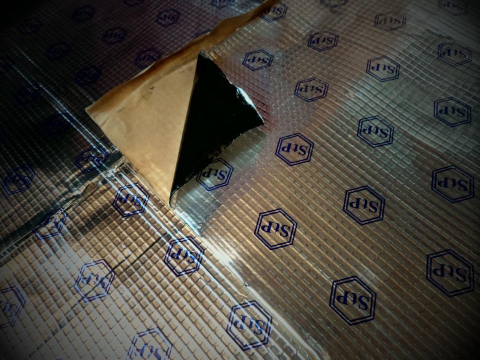 Перегородок шумоизоляции межкомнатных материал для