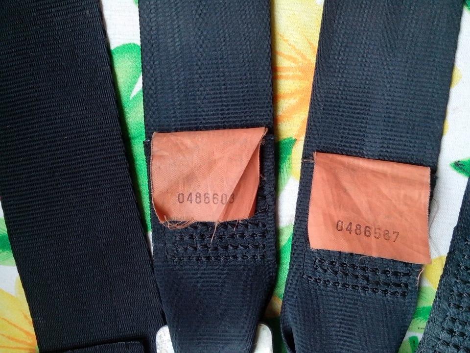 Вязание малышам спицами пуловеры для малышек комплекты