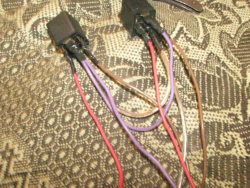 Как сделать чтобы электростеклоподъемники работали быстрее