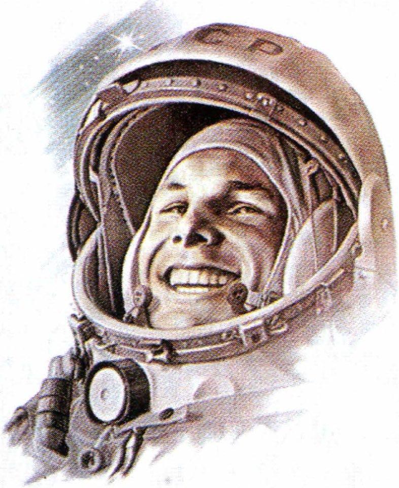 Гагарин картинки с надписями, прошедшим новым красивые