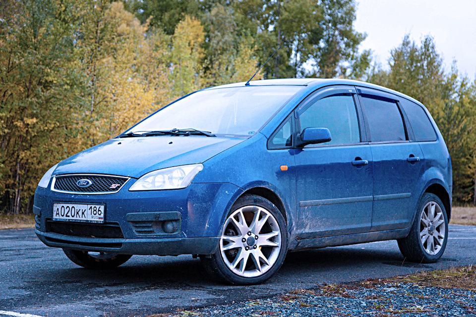 форд с макс отзывы владельцев с фото стоимость, картинки