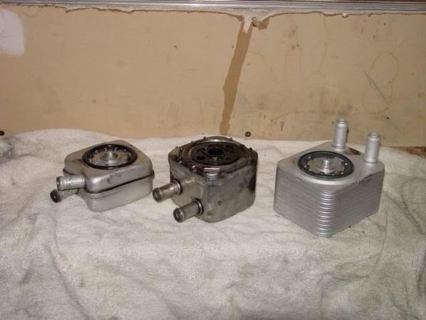 Cистема промывки теплообменников Pump Eliminate 300 industrial kit Обнинск