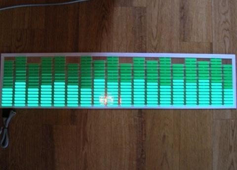 эквалайзер по цене 1999руб.