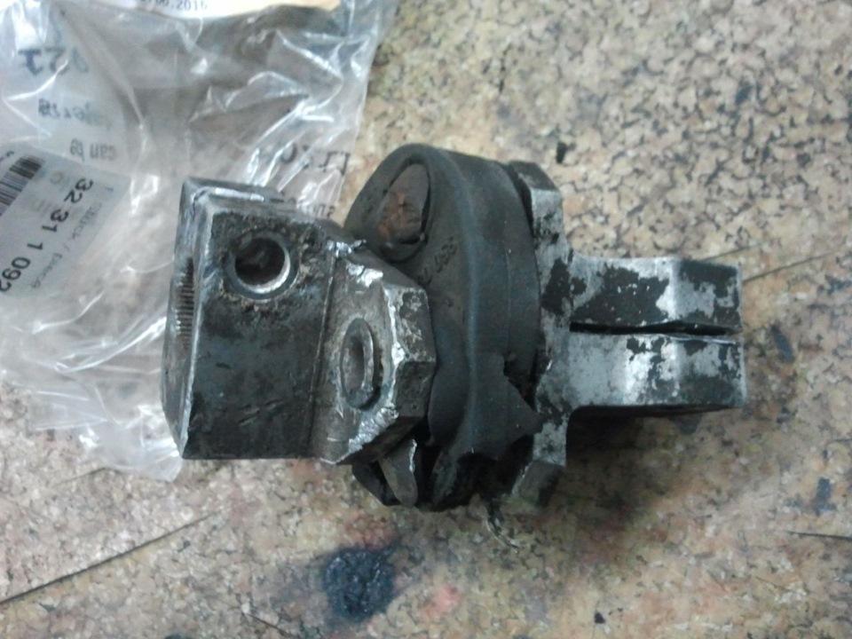 муфта вала рулевого управления peugeot 605