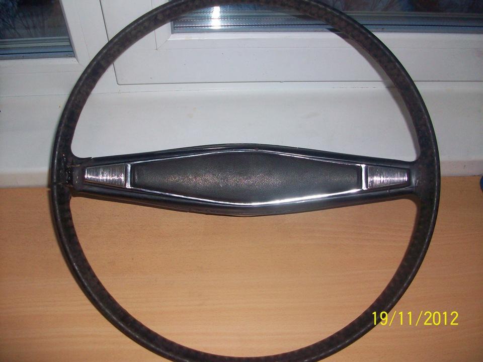 Ремонт рулевого на ваз 2103