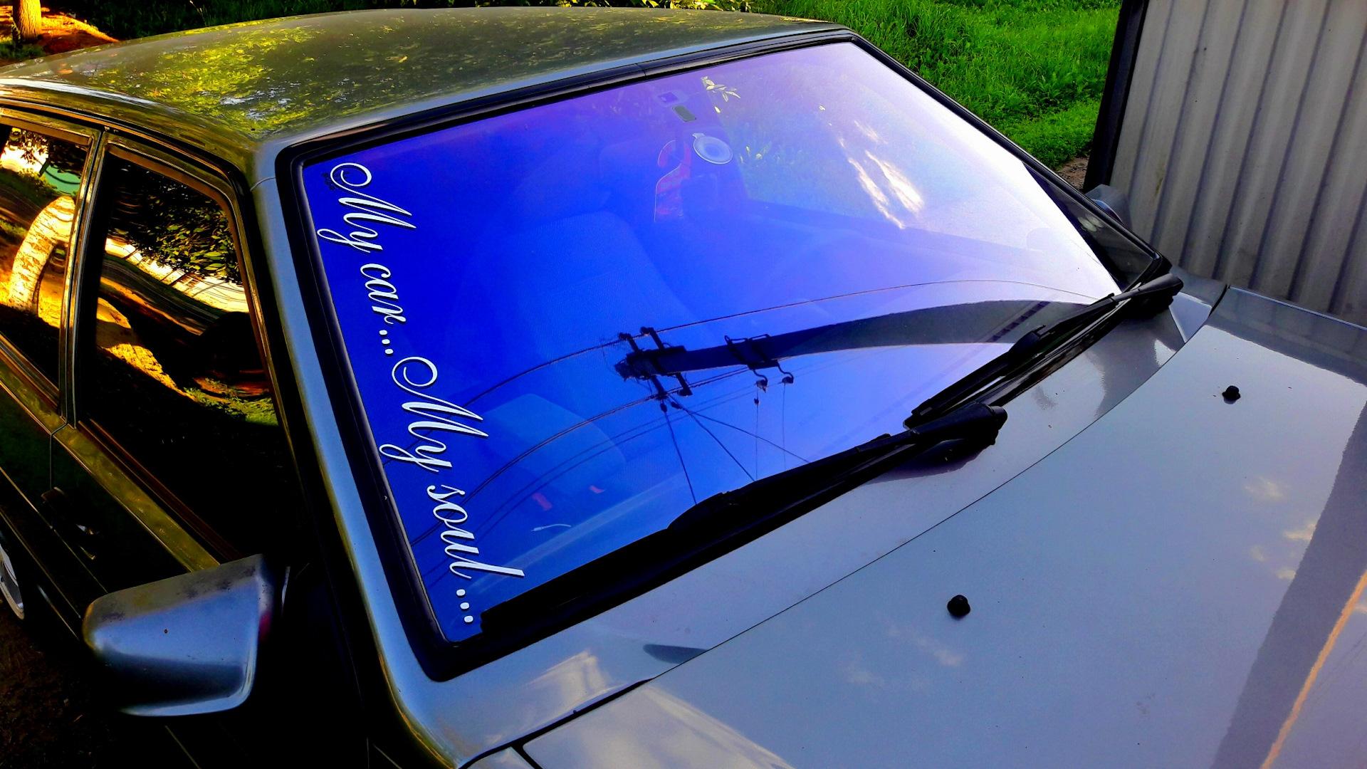 Надпись на машину на лобовое стекло картинки этих животных