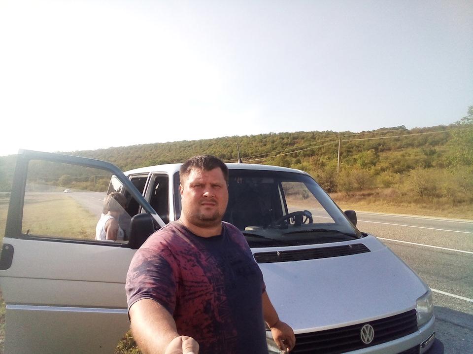 Транспортер м4 элеватор в курске вакансии