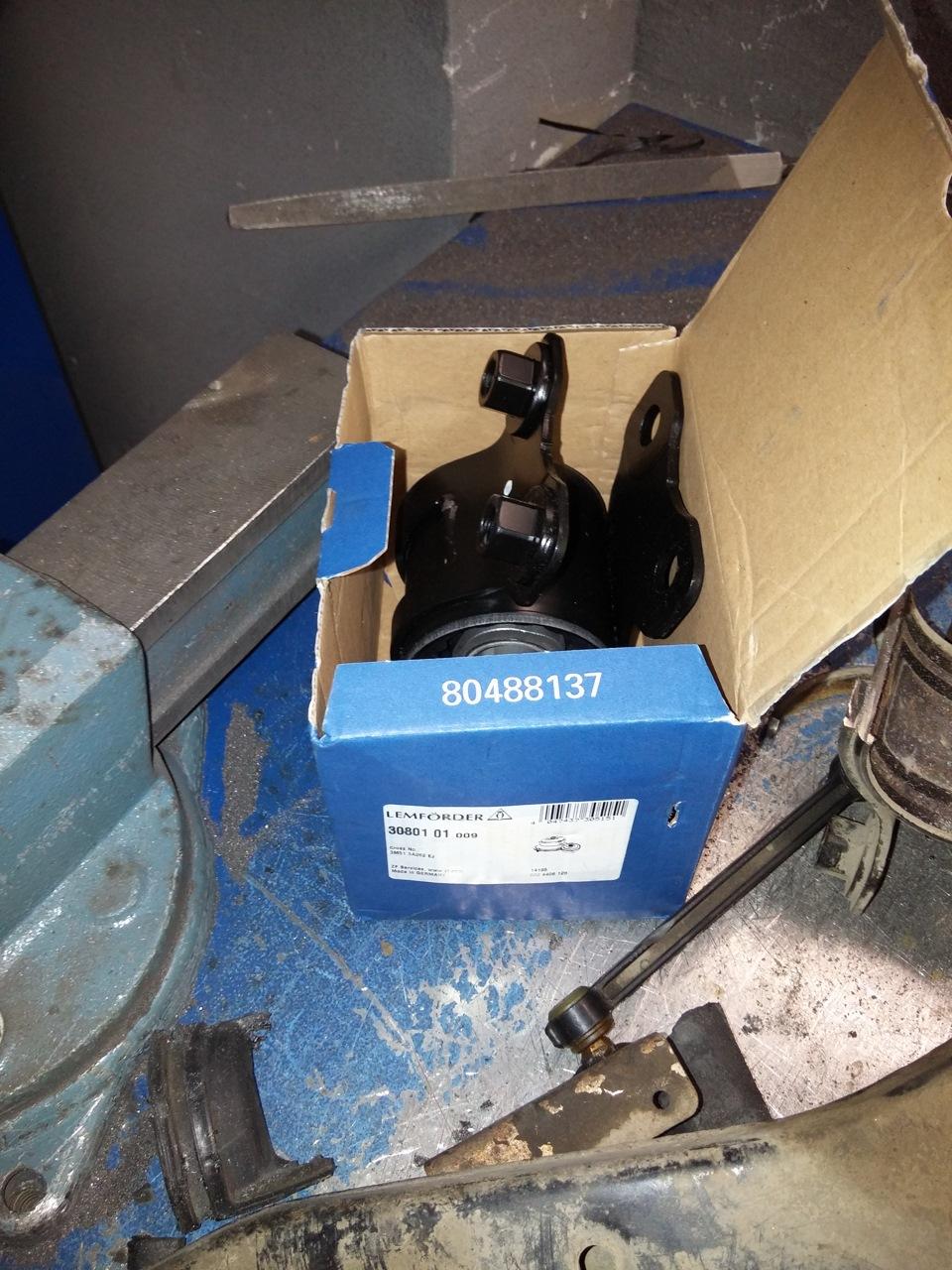 Сколько залить масло в двигатель ваз 2110 16 клапанов