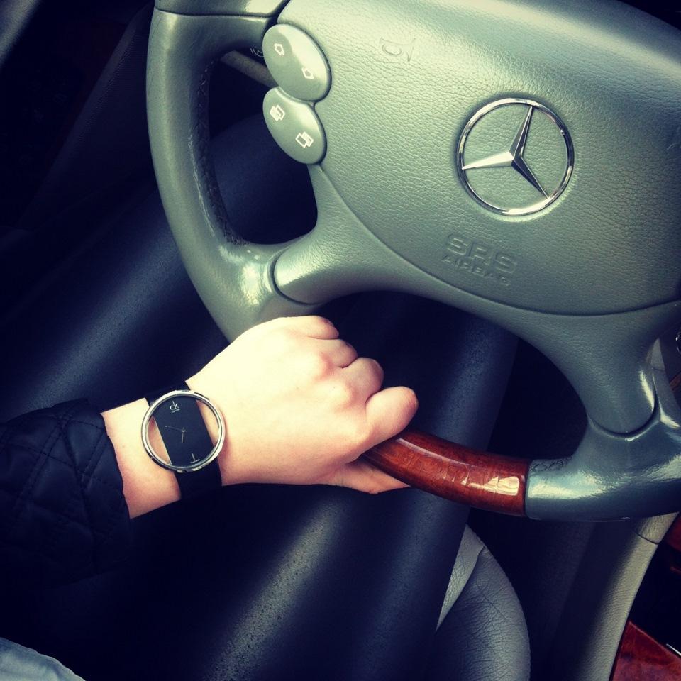 Не отдавайте свой руль в чужие руки фото 78