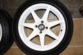 Полноценный ремонт колес вашего авто сделает передвижной шиномонтаж