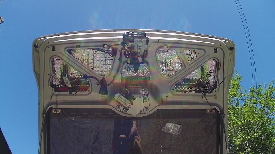 Плиточный клей основит т-14