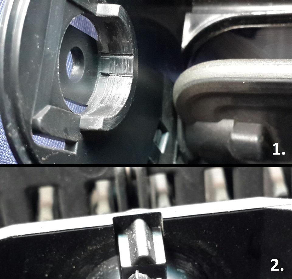 какой стоит насос омывателя лобового стекла для audi100 c4