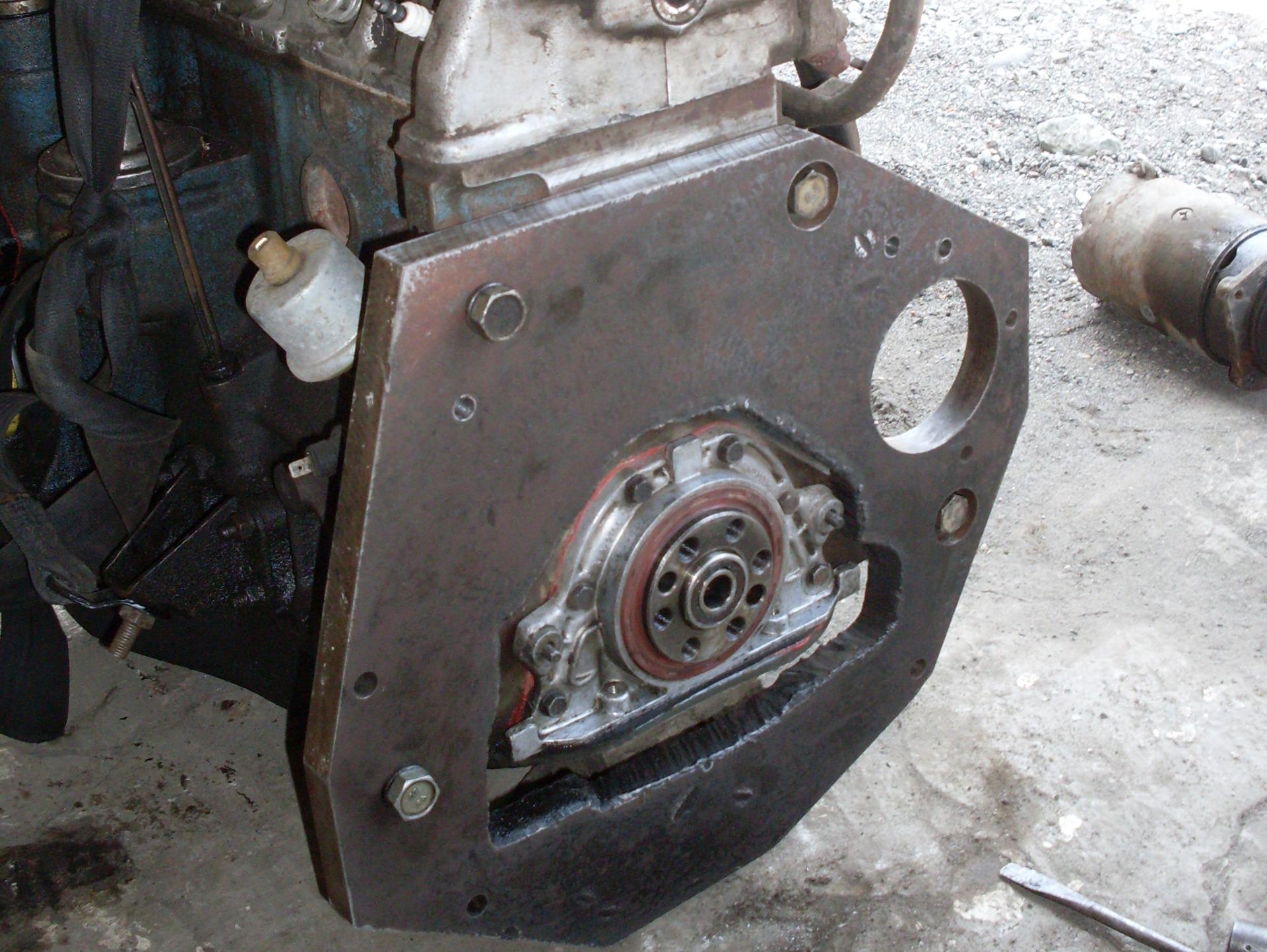 инструкция по ремонту двигателей опель омега