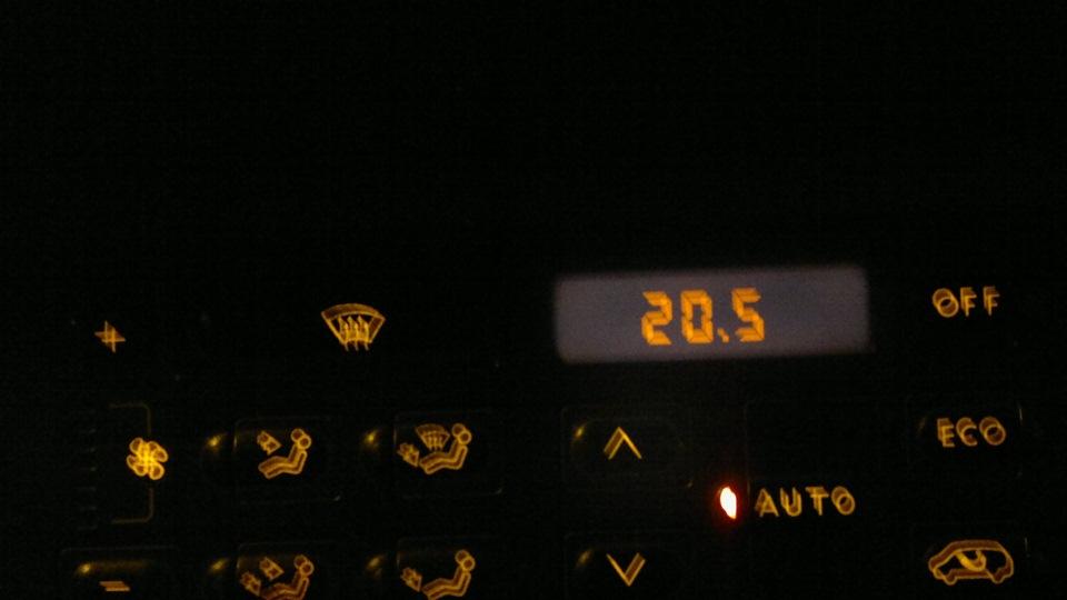 FIAT Ulysse 2.0JTD EL VELLUTO