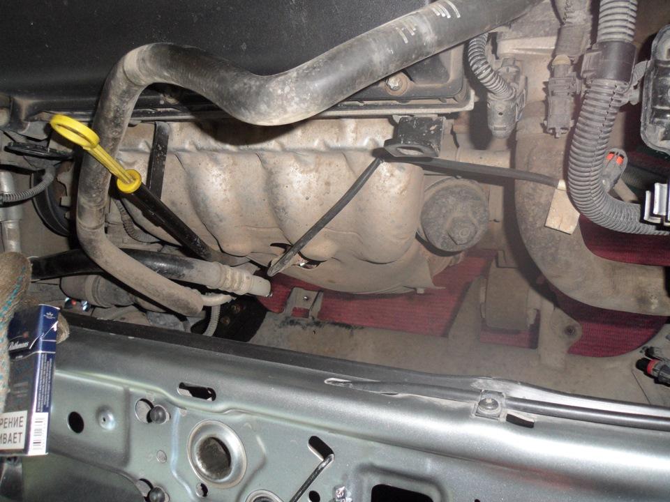 Теплообменник chevrolet aveo t250 Пластинчатый теплообменник Sondex S110 (пищевой теплообменник) Сергиев Посад