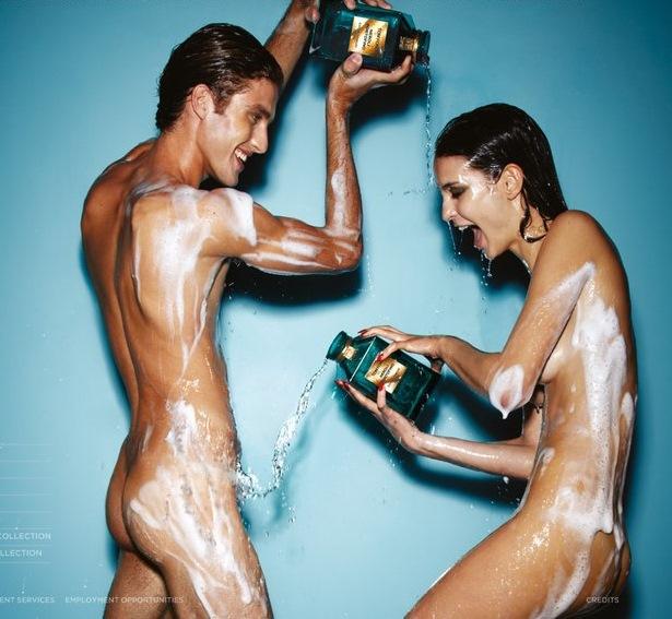 Девочки и мальчики голые фото 331-704