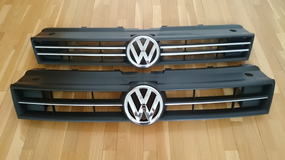 Разборки Volkswagen ( Фольксваген ) Polo седан в Москве и ...
