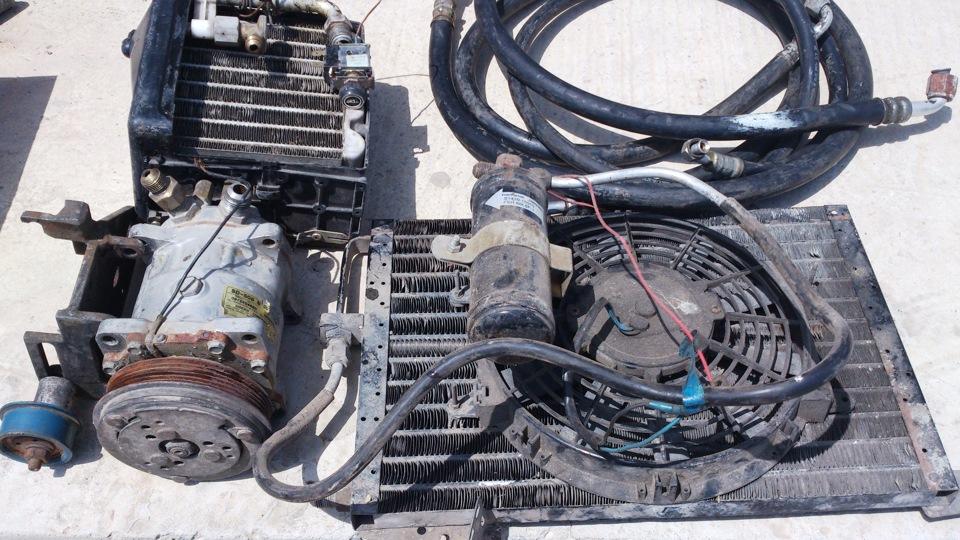 Установка кондиционера на 3110 цены сплит систем краснодар
