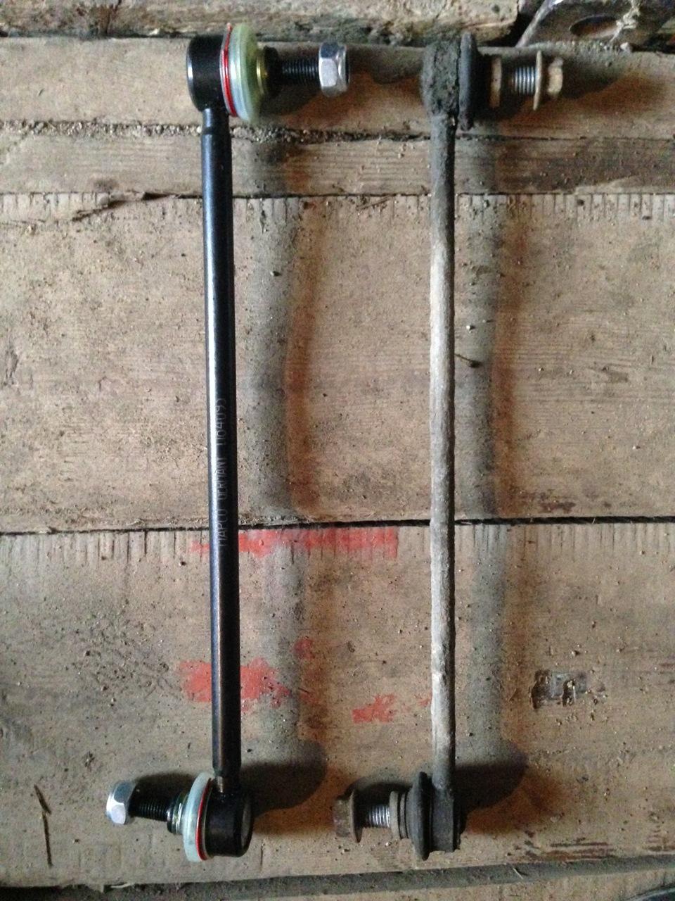 remont-stoek-stabilizatora-svoimi-rukami-ford-fokus