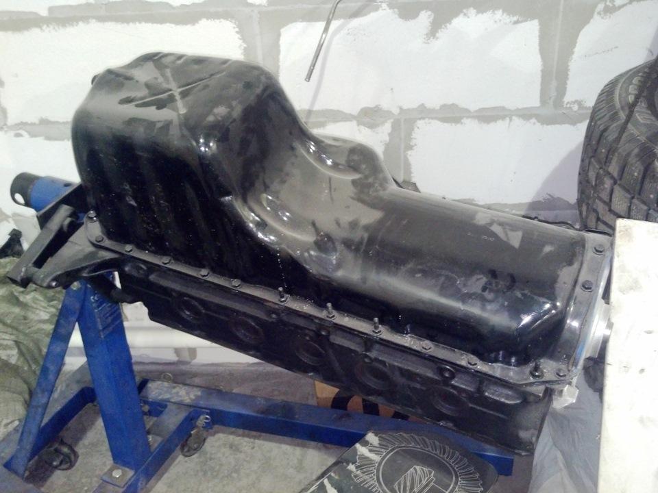 руководство по ремонту амс 242 - фото 3