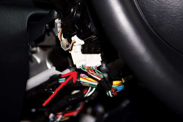 Купить Toyota Corolla (04-06) седан фары передние противотуманные прозрачные, комплект 2 шт. по цене 5740 руб в Москве. Тюнинг и