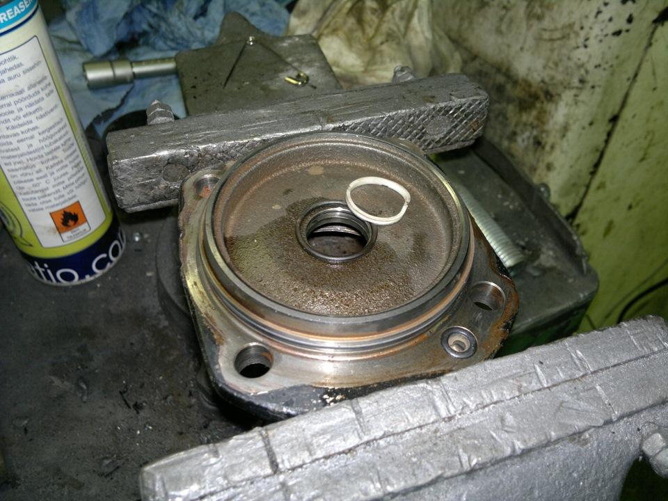 w123 280CE Coupe  - Страница 9 D167b22s-960
