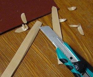 Инструмент для работы с кожей своими руками изготовить фото 681