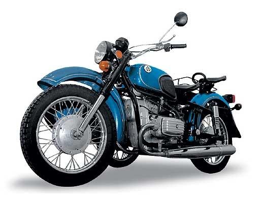 › околоколесица мотоциклы