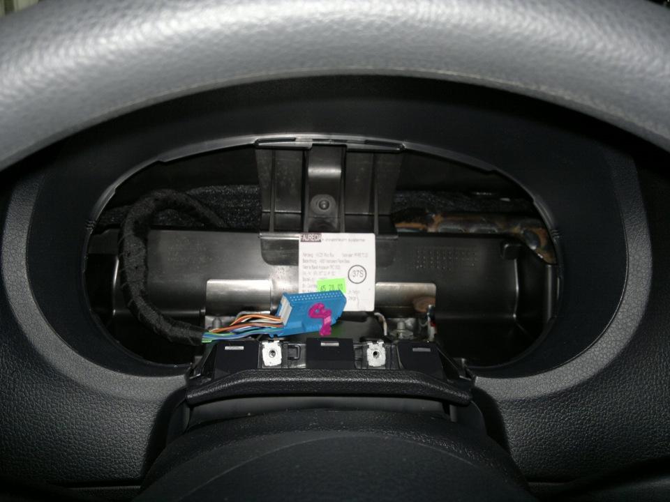резервные проводана фольксваген поло